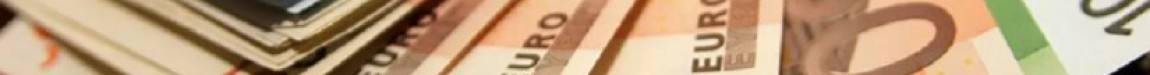 Мир денег
